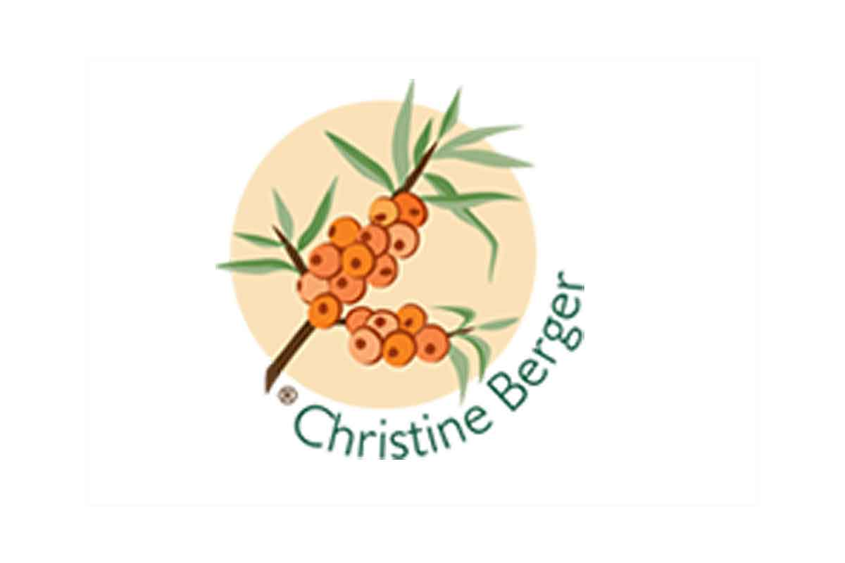 Christine Berger GmbH & Co. KG